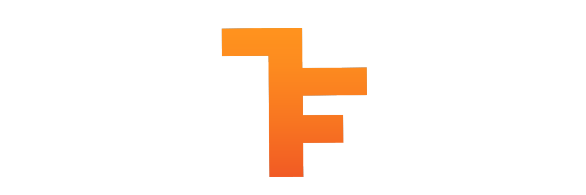 TFicon